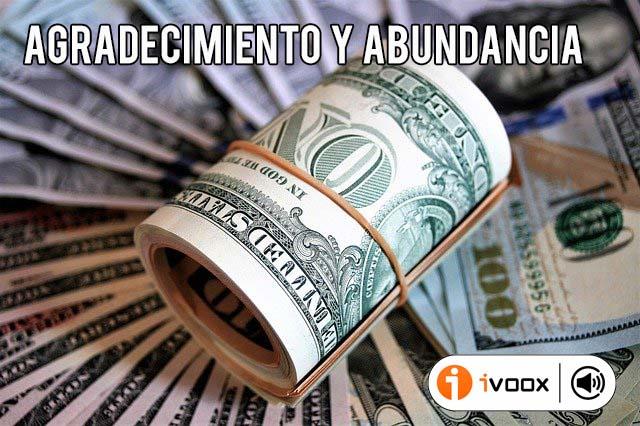 agradecimiento-abundancia