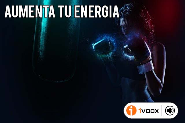 aumentar-energia