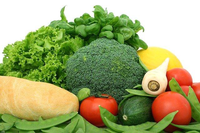 comida-sana