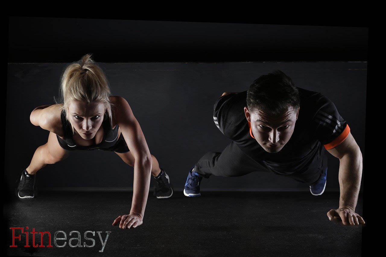 deportologia-fitness