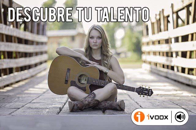 descubre-talento