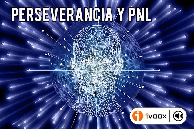 perseverancia-pnl