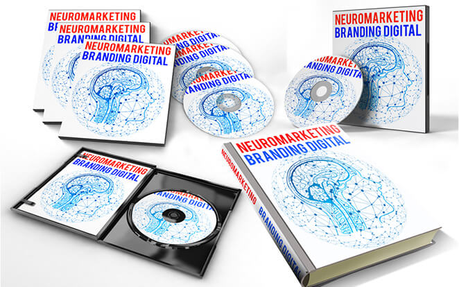 curso marketing branding