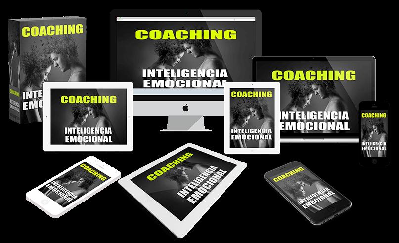 coaching inteligencia emocional