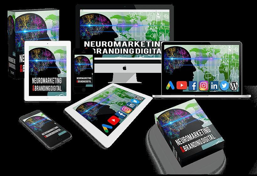 branding neuromarketing