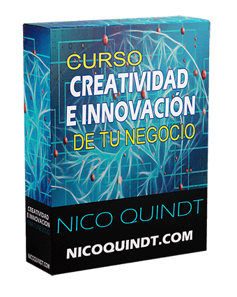 Creatividad & Innovación